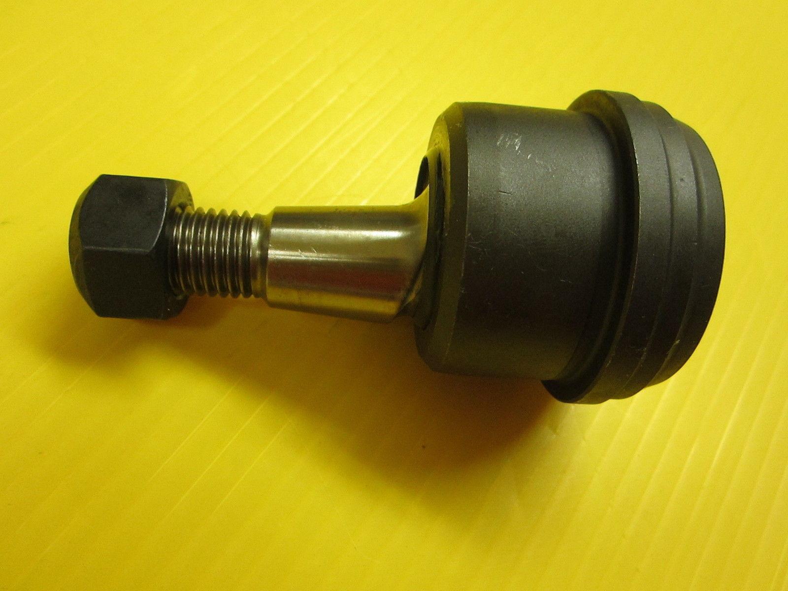 2 Upper Adjustable Xrf Brand Lifetime Warranty Ball Joints K7448